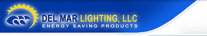 Del Mar Lighting, LLC